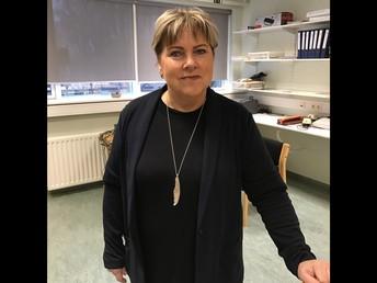 Pistill skólastjóra - Afmælisár skólans  Víðistaðaskóli 50 ára 16.september 2020.