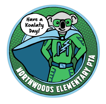 Northwoods PTA Website