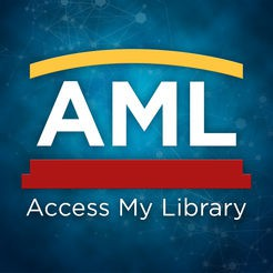 Access My Library App:  Gale Databases/Resources