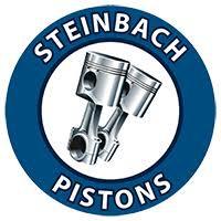 Steinbach Pistons Tickets