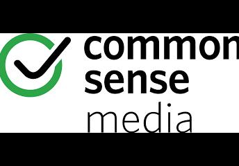 Check out Common Sense Media!
