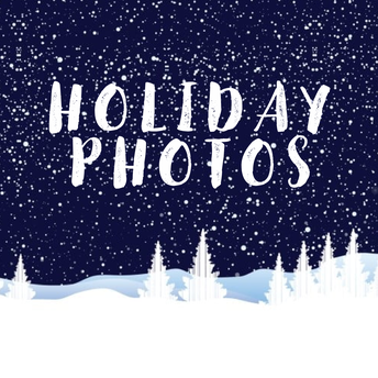 Holiday Pictures