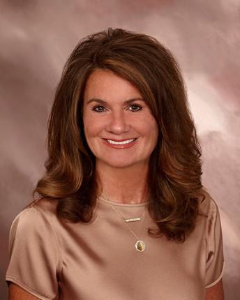 Michelle T. Bradley, Superintendent