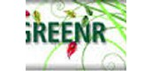 GREENR (Environment, Energy, & Natural Resources)
