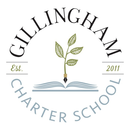 Gillingham Charter School profile pic