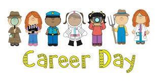 K-12 High Interest/Career Day