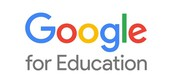 Google Apps for Education (Google Suite): Advanced