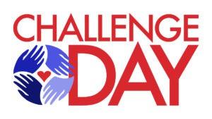 Challenge Day Returns