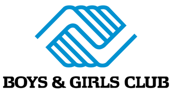 BOYS AND GIRLS CLUB INFORMATION NEEDED