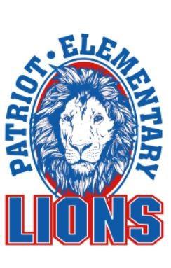 Patriot Elementary