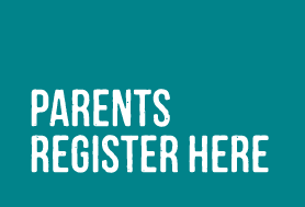 2021-2022 Student Registration