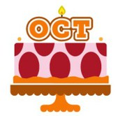 Franklin Faculty Birthdays-October