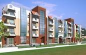 The Tata Housing Vivati Mulund Mumbai Chronicles