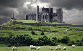 Visit Ireland with St. Louis Catholic in June 2020