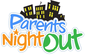 Parents Only Fundraiser Planning Committee