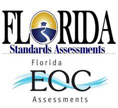State Testing & District End-of-Course (EOC) Exams