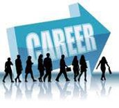 College and Career Advising - Career Showcase - Input Requested!