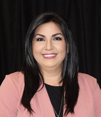 Dr. Barrera, Principal