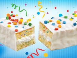 Happy Birthday (Feliz cumpleaños)