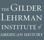 Gilder Lehrman Teacher Seminars