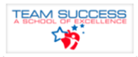 Team Success- A School of Excellence