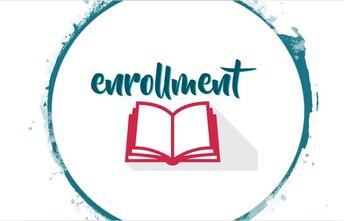 Communicating your enrollment plans & changes