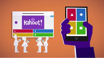 Continued Integration of Instructional Technology into the Classroom