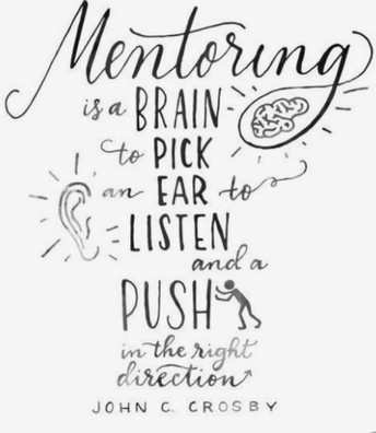 2020-2021 Peer Mentor Applications now available