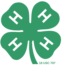 4-H Club Now at SMGCS!