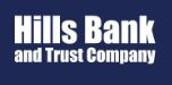 Hills Bank Leadership Grant for Juniors