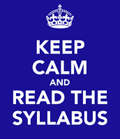 Fall 2019 AP Environmental Science AB Syllabus