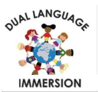 DUAL IMMERSION BEGINS AT JMMS NEXT YEAR