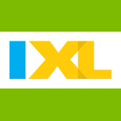 iXL Active All Summer!