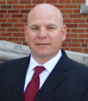 David J. Danielski, Wm. Hammerschmidt Principal