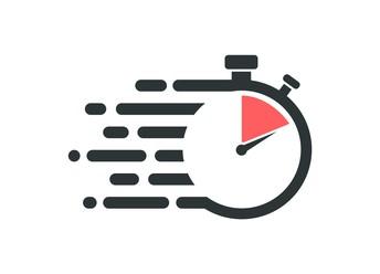 Accelerate in Ten Minutes