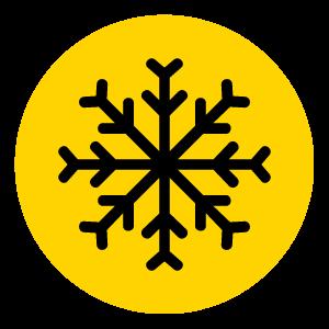 Winter-Weather Kids Campus Update
