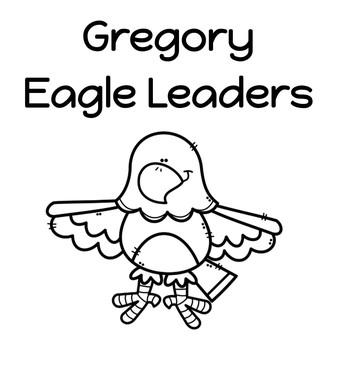 EAGLE LEADERS