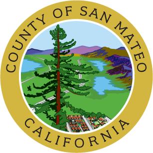 San Mateo County Moves to Orange Tier