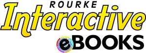 Rourke Interactive eBooks