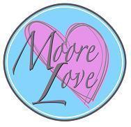 MOORE LOVE