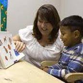 Preschool Screening Information
