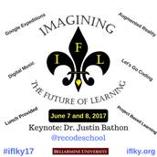 IFL - June 7-8