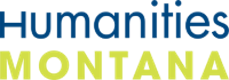 Humanities Montana Awards 2019 Montana Center for the Book Prize Winners Announced
