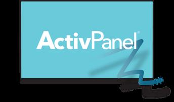Promethean ActivPanel Webinar Series