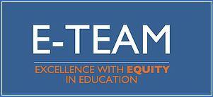 Equity Team, Inc.