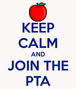 PTA NEWS, EVENTS, & INFO