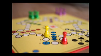 The Surprising Benefits Your Kids Get From Playing Board Games