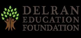 Delran Education Foundation Fundraiser  March 20, 2020