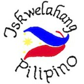 Connecting Filipino Families for 45 Years and Counting