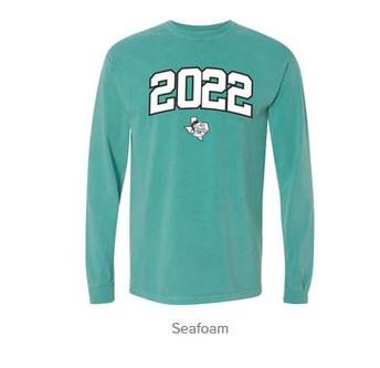 Carroll High School Class Of 2022